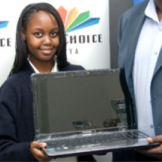 dstv satellite essay competition Dstv eutelsat star awards competition for african students, 2018 depicting how innovative use of satellite technology in the teacher essay contest.