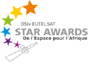 DStv EUTELSAT Star Awards